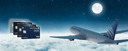Crucial point for mileage credit cards. What is the best credit card for earning airline miles? - Quora