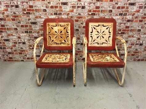 Amerikanische Veranda Stühle by Amerikanische Veranda Amerikanische Veranda Selber Bauen