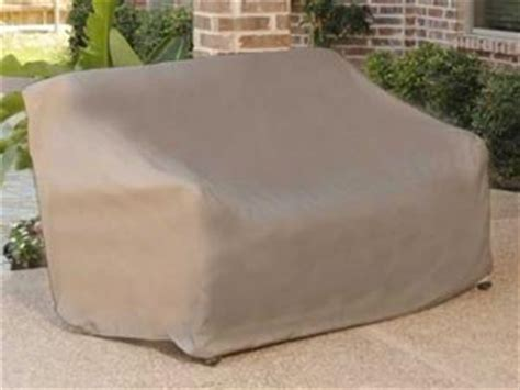 covermates outdoor sofa covers 1g57l