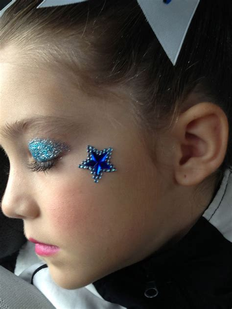 cheer makeup cheer makeup cheerleading makeup cheer makeup competitive