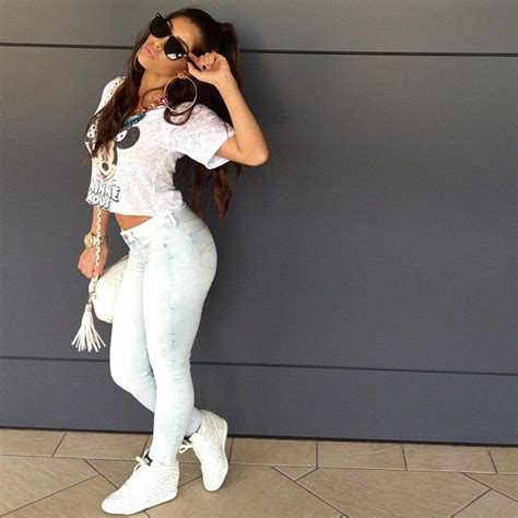 Sneakers Outfit. Swag. Urban Fashion. Urban Outfit. Hip Hop Style. Dope | Fashion | Urban u0026 Hip ...