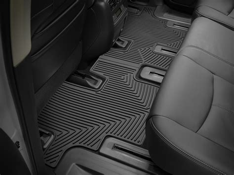 weathertech  weather floor mats  truck suv vehicle
