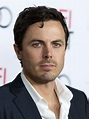 Casey Affleck goes under a sheet for 'A Ghost Story'