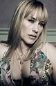 Patricia Arquette Photos | Tv Series Posters and Cast