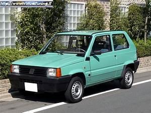 Fiat Panda 2000 : greetings from italy fuel economy hypermiling ecomodding news and forum ~ Medecine-chirurgie-esthetiques.com Avis de Voitures