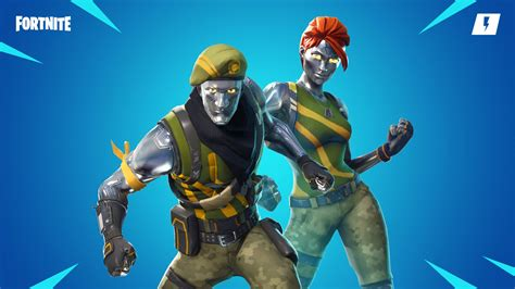 fortnite patch notes italiana update  pownedit