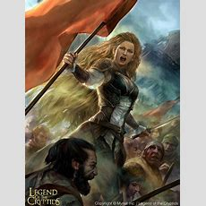 Legend Of The Cryptids  Игры  красивые картинки и арты, гифки, прикольные комиксы, интересные