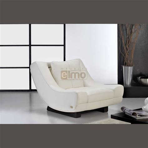 canape contemporain canapé et fauteuil design contemporain cuir ou tissu geisha