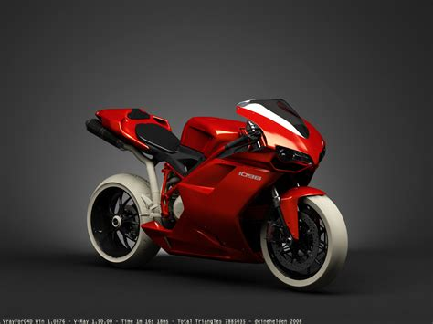lamborghini gallardo price list related keywords suggestions for lamborghini caramelo motorcycle