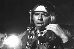 Slim Pickens – MovieActors.com