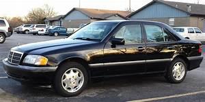 Mercedes98 1998 Mercedes