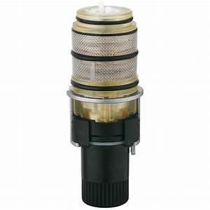 Grohe Mischbatterie Reparieren : grohe thermostatkartusche f r vertauschte wasserwege megabad ~ Lizthompson.info Haus und Dekorationen