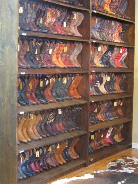 cowboyboots  fortworths atbess lyons evies vintage
