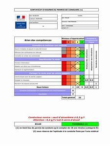 Passage Du Permis : permis fichier pdf ~ Medecine-chirurgie-esthetiques.com Avis de Voitures