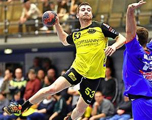 Offene Rechnung : offene rechnung handball 3 liga badische zeitung ~ Themetempest.com Abrechnung