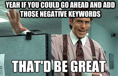 Lawrence Office Space Meme - office space lawrence memes