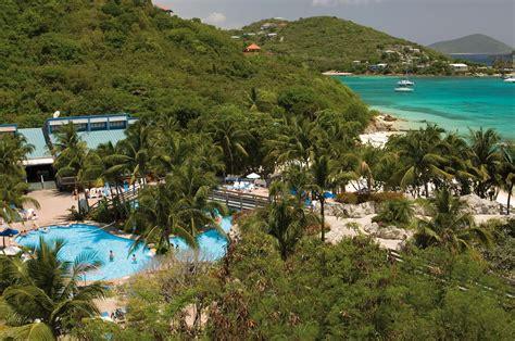 the wyndham sugar bay resort spa st thomas vacations
