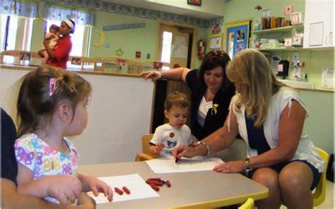 alexandria va preschools alive child development preschool 2723 king 579