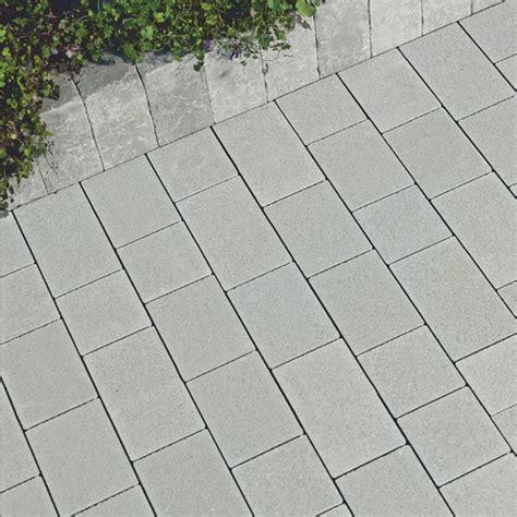 Pflastersteine Einfahrt Modern by Friedl Steinwerke Gt Gartentr 228 Ume Gt Produkte Gt Filter