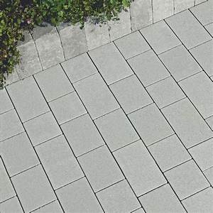 Platten Für Einfahrt : pflastersteine modern innenarchitektur und m bel inspiration ~ Sanjose-hotels-ca.com Haus und Dekorationen