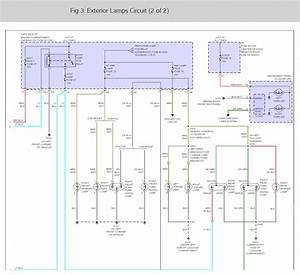 2004 Chevy Signal Wiring Diagram