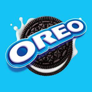 Download Oreo Play APK on PC | Download Android APK GAMES ...