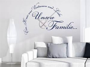 Wandtattoo Weltkarte Uhr : uhr wohnzimmer ~ Sanjose-hotels-ca.com Haus und Dekorationen