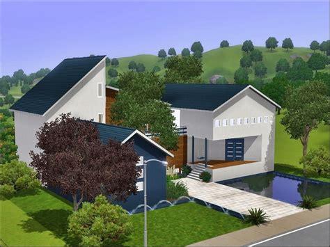 Ranch simulator, free and safe download. Prickly Hedgehog's Lazuli Ranch