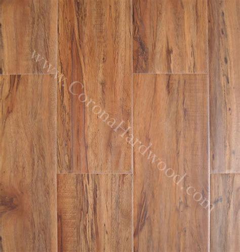 Tecsun Flooring Olive by Scottsdale Beli Scottsdale Collection Laminate