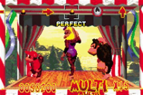 donkey kong country game boy advance spiele nintendo