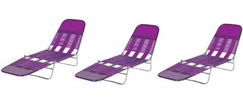 Tri Fold Jelly Lounge Chair by Pvc Chaise Lounge Chairs Whereibuyit