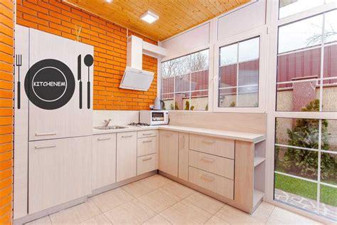 how to adjust cabinet doors how to adjust kitchen cabinet doors guide kitchenem