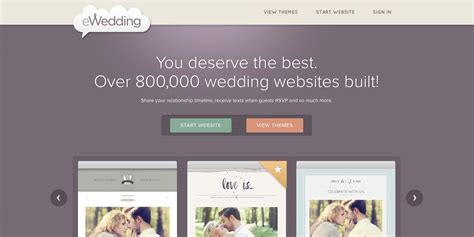 Home Design Websites by 20 Of The Best Website Homepage Design Exles
