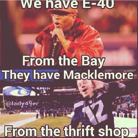 Anti 49ers Meme - 116 best anti seachickens images on pinterest seahawks football memes and seattle