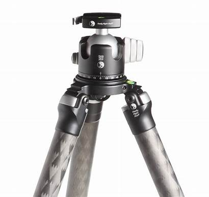 Stuff Right Really Tripods Sell Its