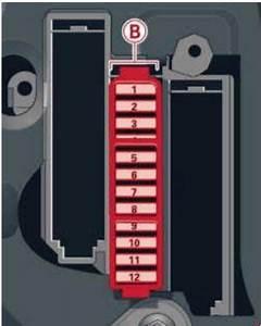 Audi Fuse Box : audi a8 d4 2010 to 2017 fuses list and amperage ~ A.2002-acura-tl-radio.info Haus und Dekorationen