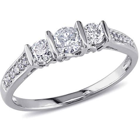 View Full Gallery Of Amazing Walmart Jewelry Mens Rings