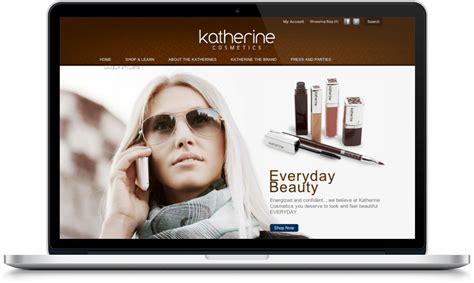 Makeup products makeup tips trends & tutorials .