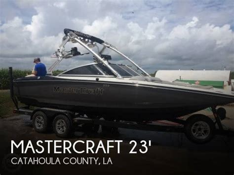 Wakeboard Boats For Sale In Massachusetts by Used 2001 Mastercraft X 30 For Sale In Marlborough