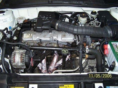 cavalier engine   vin   digit gasoline ebay