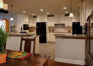 kitchen remodeling ideas on a bud 958