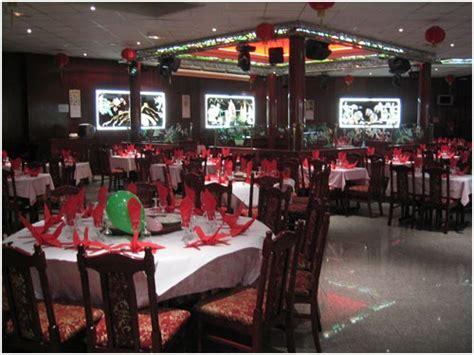 le bureau aubiere le bureau aubiere restaurant 28 images le bureau