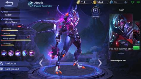 Mobile-legends-zhask