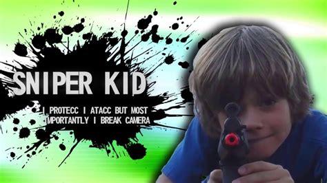 joins  battle youtube