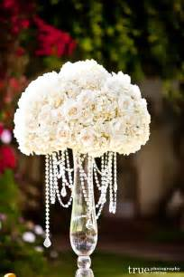 flower arrangements for wedding august 2013 blush botanicals san diego florist floral design