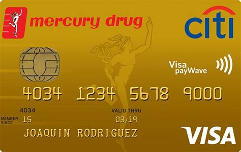 Check spelling or type a new query. Mercury Drug Citi Card - 10% Rebate On Medical Expenses ...