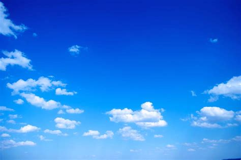 blue sky hd hd wallpaper background images