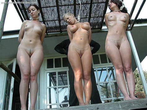 Hanged Girls Motherless Com