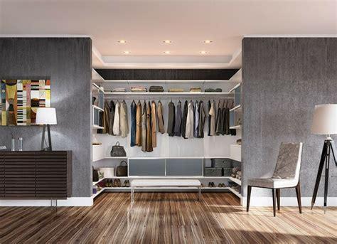 schlafzimmer mit ankleidezimmer die besten 25 begehbarer kleiderschrank selber bauen ideen auf begehbarer