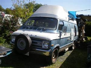 1977 Dodge High